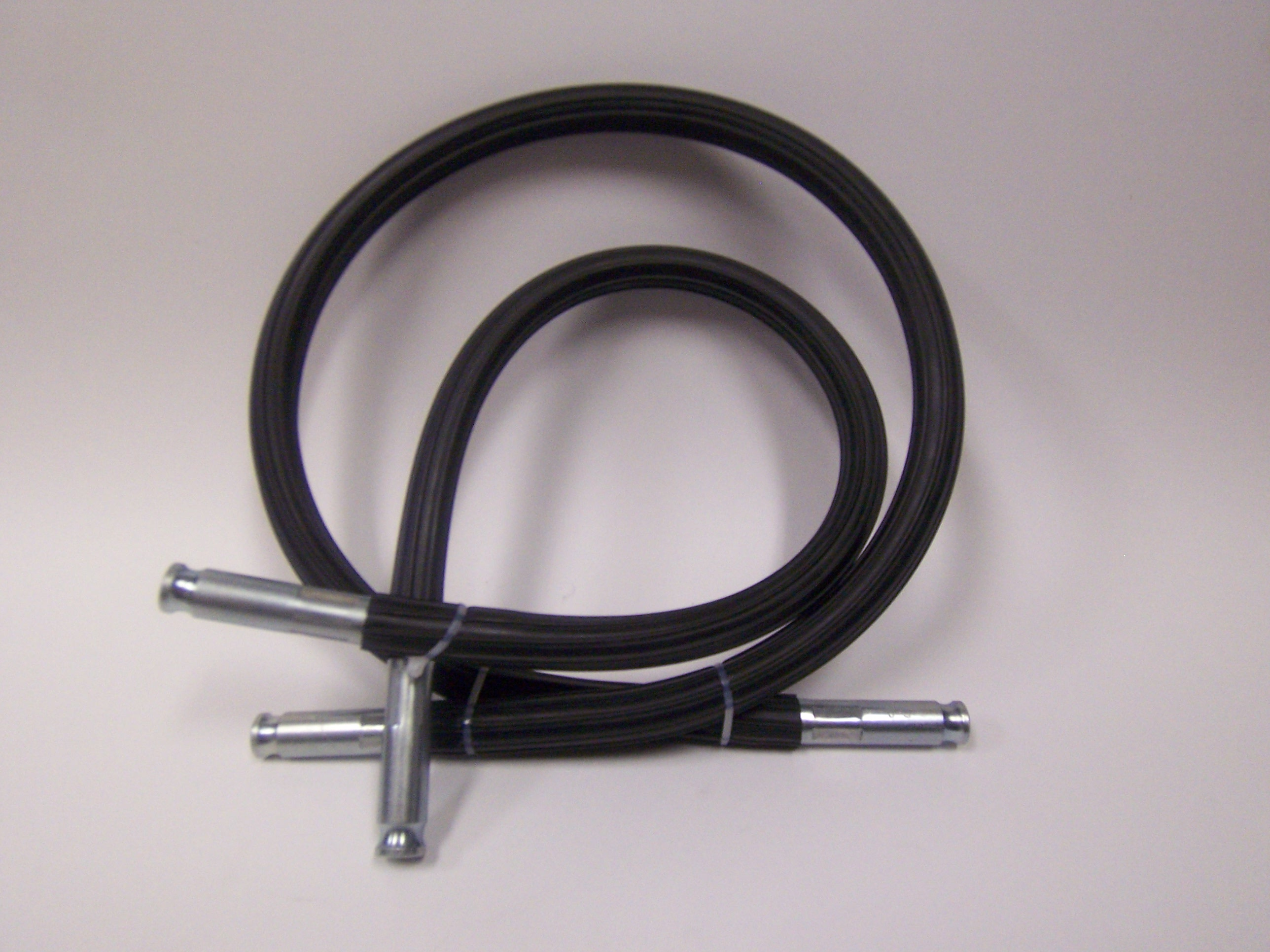 WIRE FEED CABLE